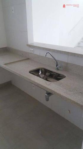 cobertura residencial à venda, morumbi, são paulo - co0011. - co0011