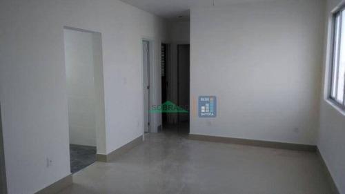 cobertura residencial à venda, nova suíça, belo horizonte. - co0123