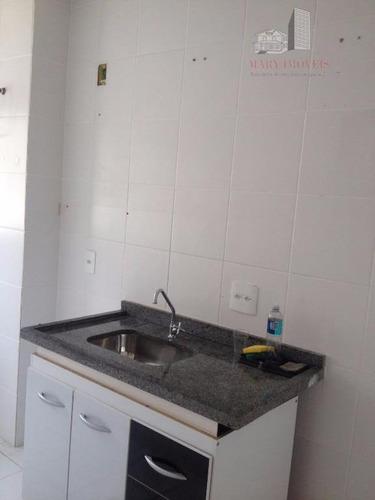 cobertura residencial à venda, panorama (polvilho), cajamar - co0002. - co0002
