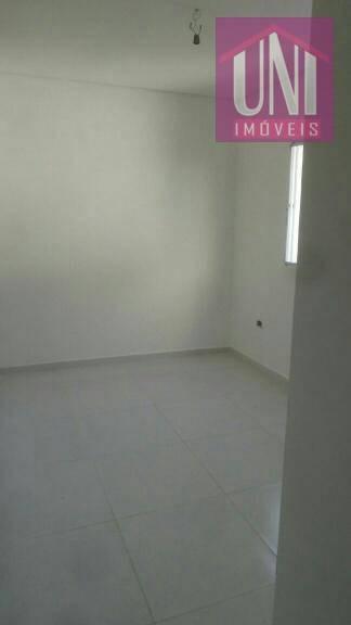cobertura residencial à venda, parque novo oratório, santo andré. - co0420