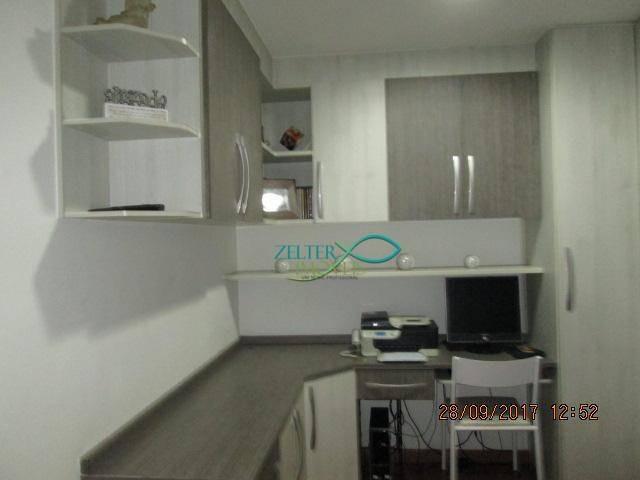 cobertura residencial à venda, penha circular, rio de janeiro - ap0840. - co0047