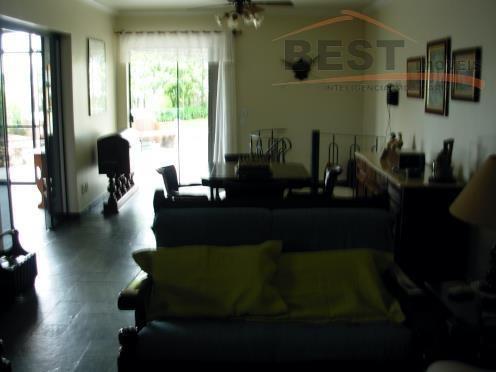 cobertura  residencial à venda, perdizes, são paulo. - co0174