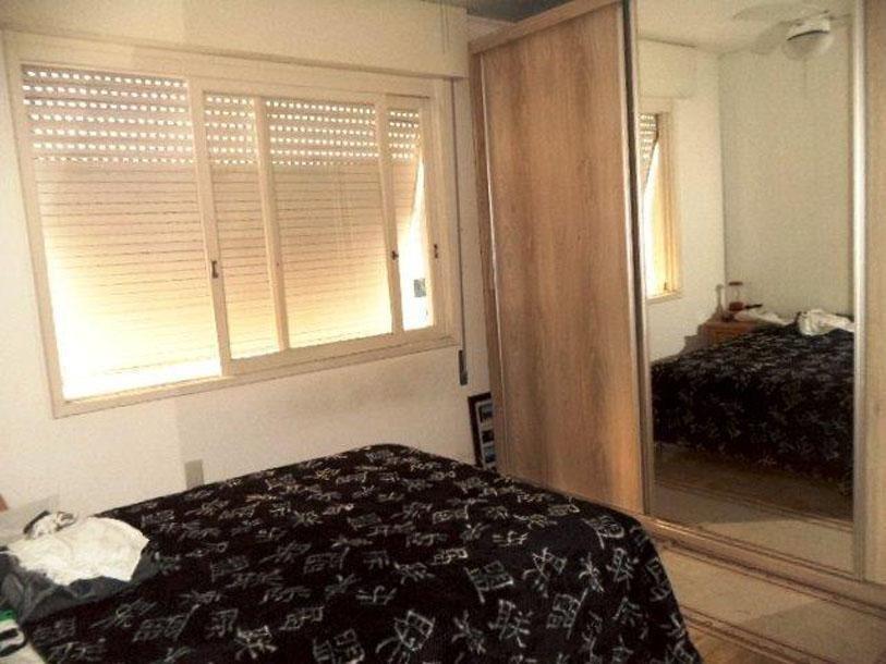 cobertura residencial à venda, petrópolis, porto alegre. - co0056