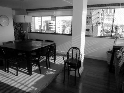 cobertura residencial à venda, petrópolis, porto alegre - co0068. - co0068