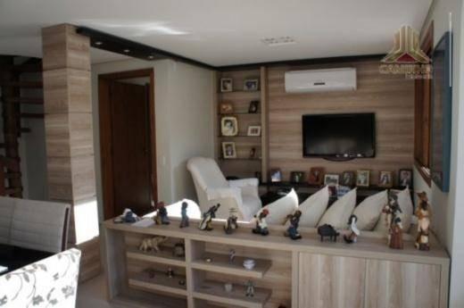 cobertura residencial à venda, petrópolis, porto alegre - co0170. - co0170