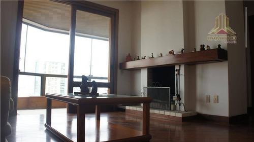 cobertura residencial à venda, petrópolis, porto alegre - co0417. - co0417