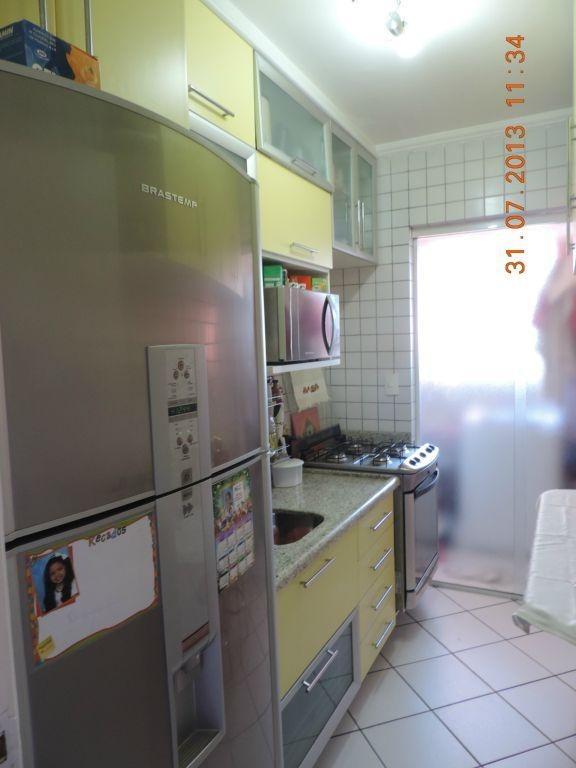 cobertura residencial à venda, piqueri, são paulo - co0363. - co0363