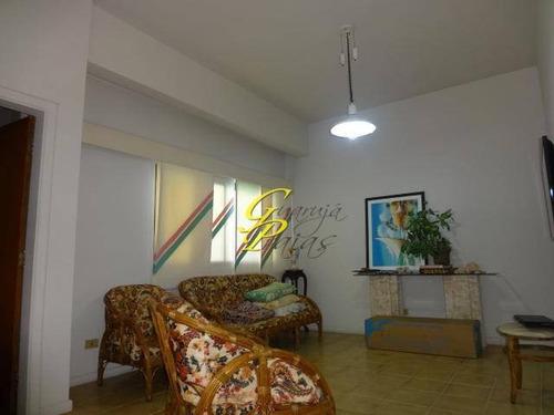 cobertura residencial à venda, pitangueiras, guarujá. - codigo: co0076 - co0076