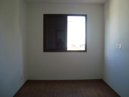 cobertura residencial ? venda, prado, belo horizonte - co0057. - co0057