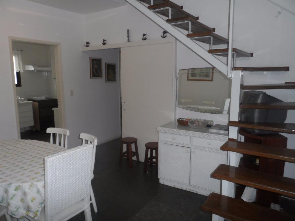 cobertura residencial à venda, praia das astúrias, guarujá. - ap1331