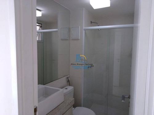 cobertura residencial à venda, recreio dos bandeirantes, rio de janeiro. - co0007