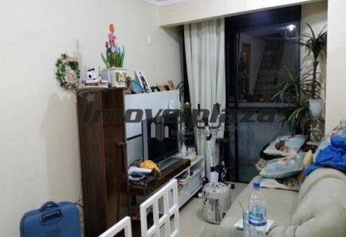 cobertura residencial à venda, recreio dos bandeirantes, rio de janeiro - co0054. - co0054