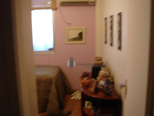 cobertura residencial à venda, recreio dos bandeirantes, rio de janeiro - co0059. - co0059