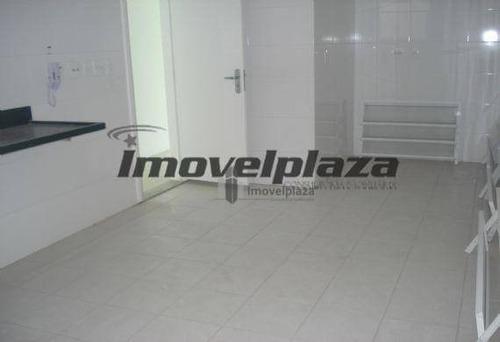 cobertura residencial à venda, recreio dos bandeirantes, rio de janeiro - co0061. - co0061