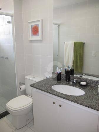 cobertura residencial à venda, santa rosa, niterói. - co5705