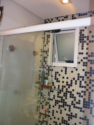 cobertura residencial à venda, saúde, são paulo - co0059. - co0059