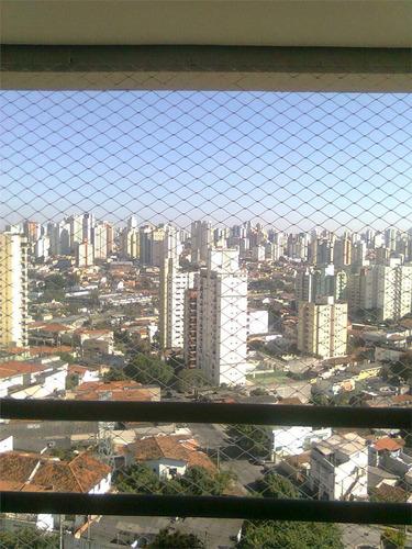 cobertura residencial à venda, saúde, são paulo - co0088. - co0088