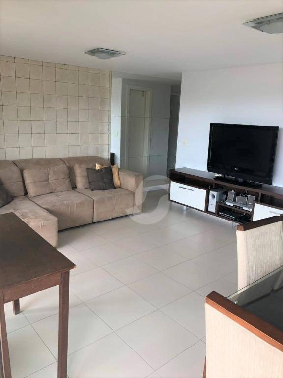 cobertura residencial à venda, são francisco, niterói. - co0227