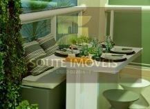 cobertura residencial à venda, super quadra morumbi, são paulo. - codigo: co0047 - co0047