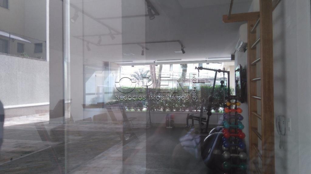 cobertura residencial à venda, vila assunção, santo andré - co0153. - co0153