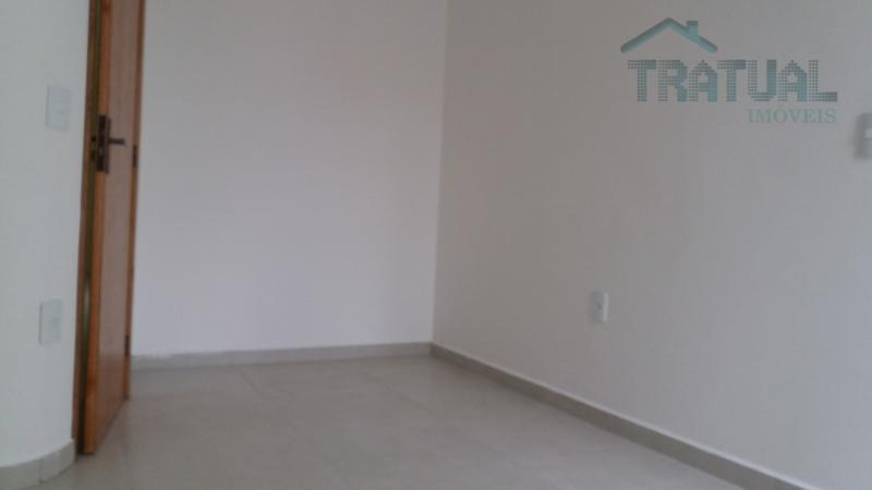 cobertura residencial à venda, vila camilópolis, santo andré. - co0160