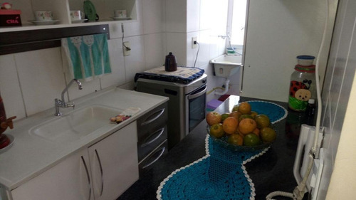 cobertura residencial à venda, vila cosmopolita, são paulo - co0038. - co0038