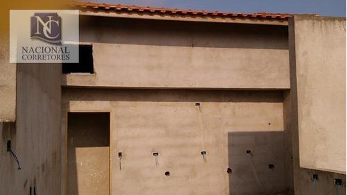 cobertura residencial à venda, vila curuçá, santo andré - co1230. - co1230