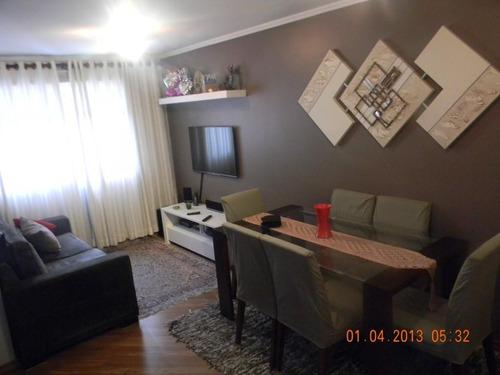 cobertura residencial à venda, vila das belezas, são paulo - co0068. - co0068