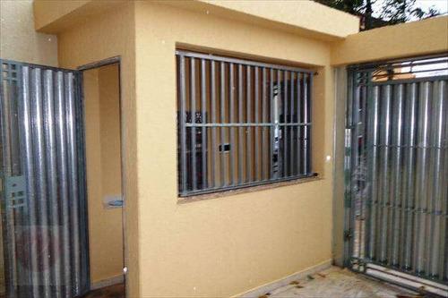 cobertura residencial à venda, vila francisco matarazzo, santo andré - co0201. - co0201