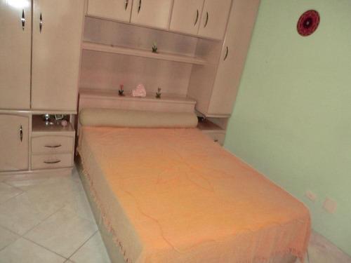 cobertura residencial à venda, vila gumercindo, são paulo - co0010. - co0010