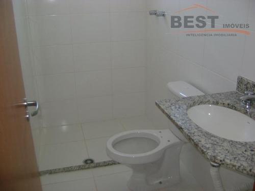 cobertura  residencial à venda, vila ipojuca, são paulo. - co0136