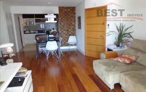 cobertura residencial à venda, vila ipojuca, são paulo - co0166. - co0166