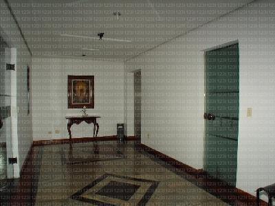 cobertura residencial à venda, vila mariana, são paulo - co0005. - co0005