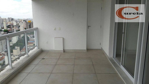 cobertura residencial à venda, vila mariana, são paulo - co0149. - co0149