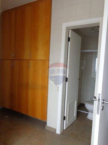 cobertura residencial à venda, vila mascote, são paulo - co0014. - co0014