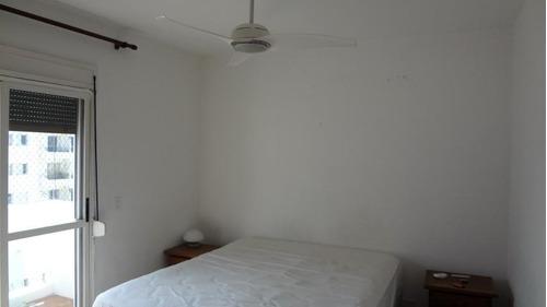 cobertura  residencial à venda, vila mascote, são paulo. - co0069