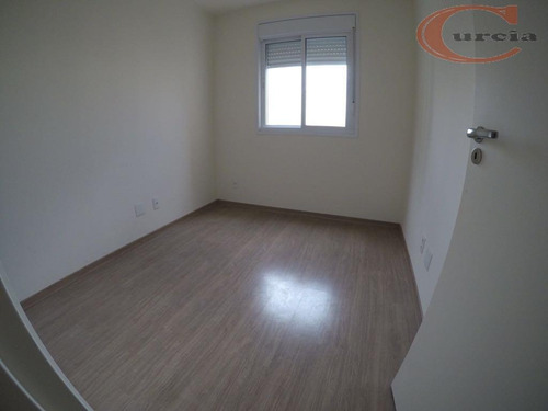 cobertura residencial à venda, vila monte alegre, são paulo - co0140. - co0140