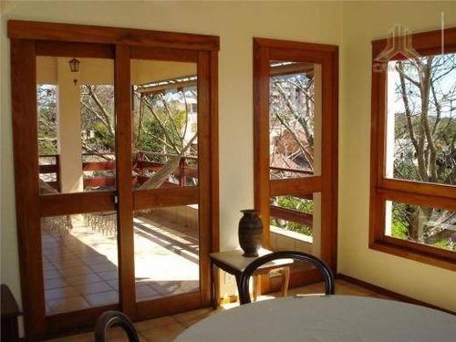 cobertura residencial à venda, vila monte carlo, cachoeirinha - co0061. - co0061