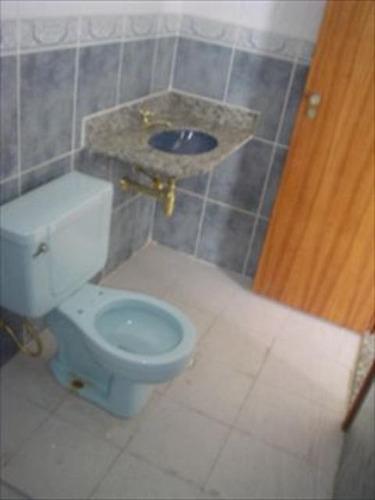 cobertura residencial à venda, vila tupi, praia grande - co0002. - codigo: co0231 - co0231
