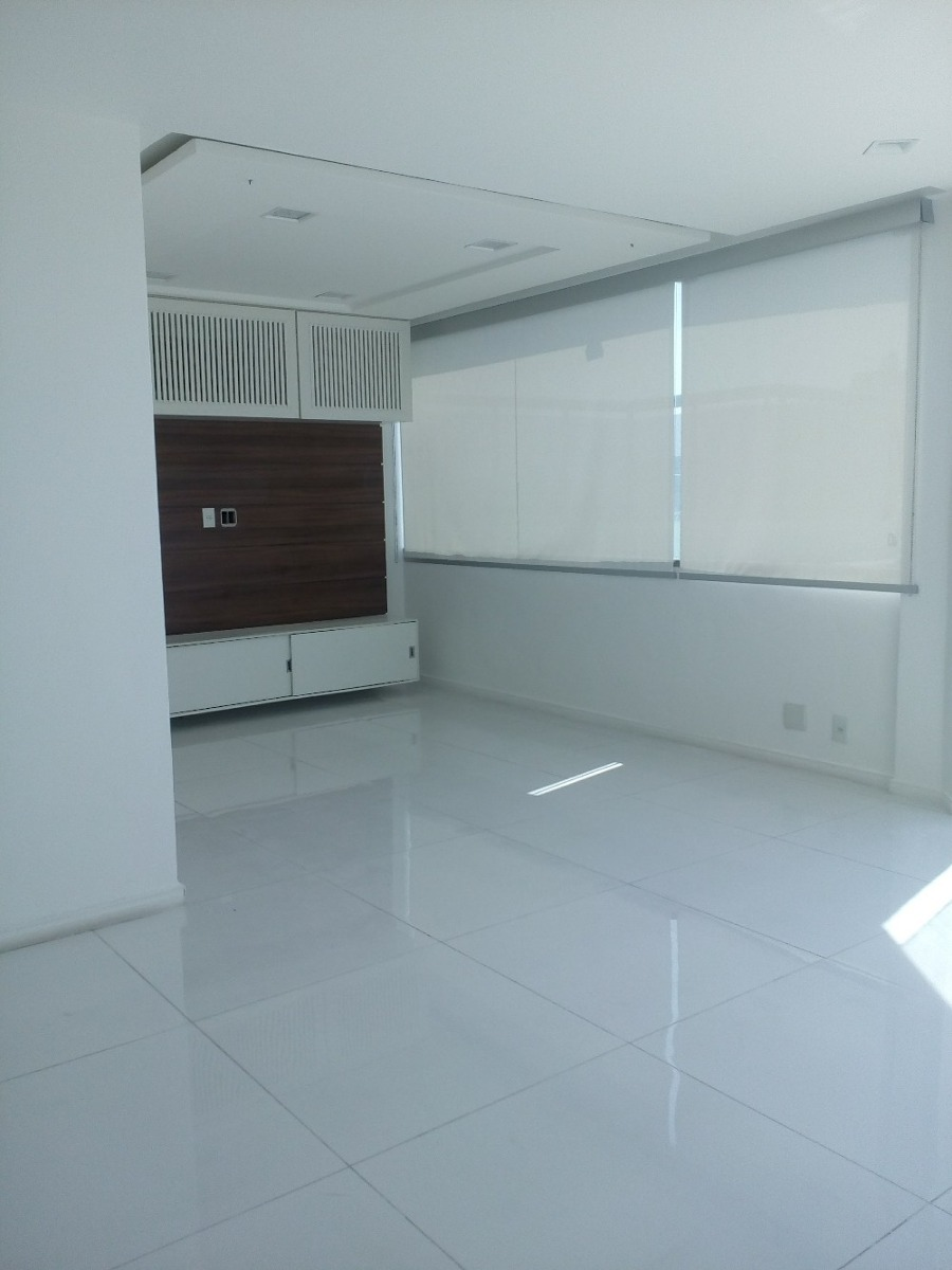 cobertura , sala,03dormitórios, dj-tc30354-co30010