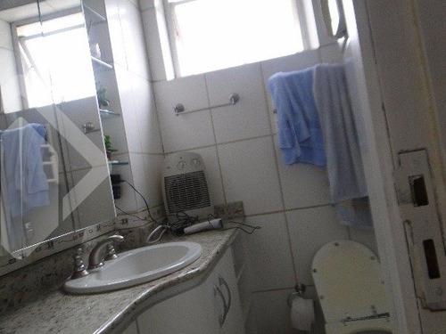 cobertura - santana - ref: 207121 - v-207121