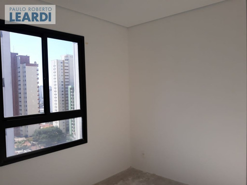 cobertura saúde  - são paulo - ref: 554150