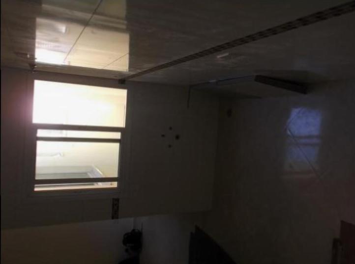 cobertura sem condomínio 72 m² - vila pires - 1161