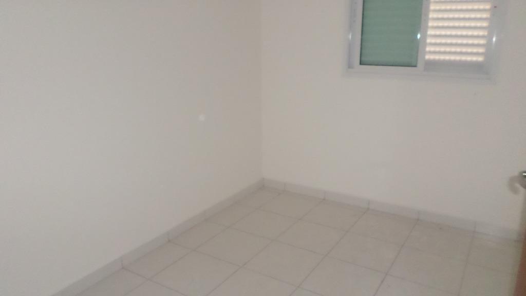 cobertura sem condomínio, 98m², 2 domrs, 2 vagas, vila helena, santo andré. - co0175