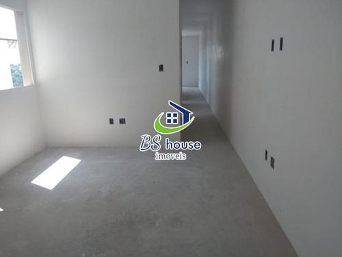cobertura sem condomínio ( bairro paraiso) - 3971