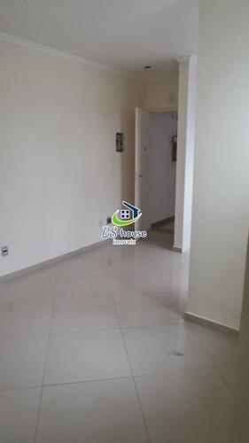 cobertura sem condomínio em santo andré - 5508