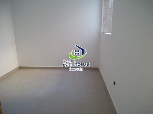 cobertura sem condomínio vila helena - 5659