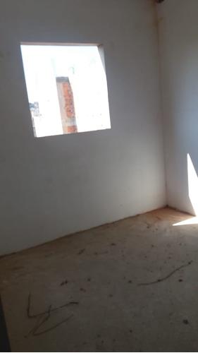 cobertura   sem   condomínio   vila pires  santo  andré