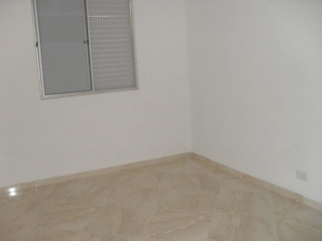 cobertura simples com vista panorâmica-massaguaçu - 124