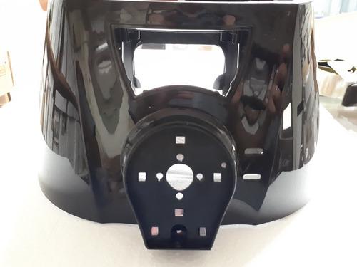 cobertura superior airfry saude philco nova original